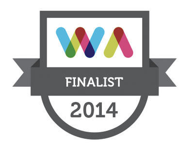 48 are finalists in the Realex Fire Web Awards
