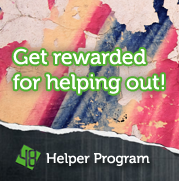The 48 Community Helper Program
