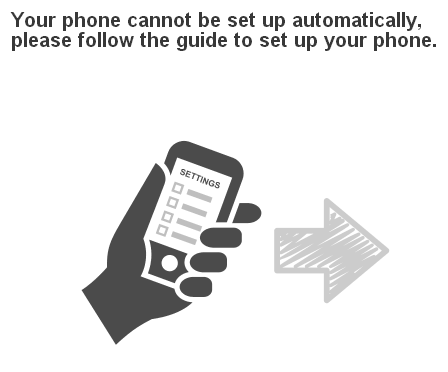 your phone cannot be automatically.png