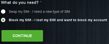 choose block my sim.png