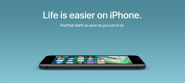 Apple-new-switch-to-iOS-website-01.jpg