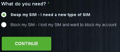 choose swap my sim.png
