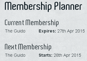 membership planner.png