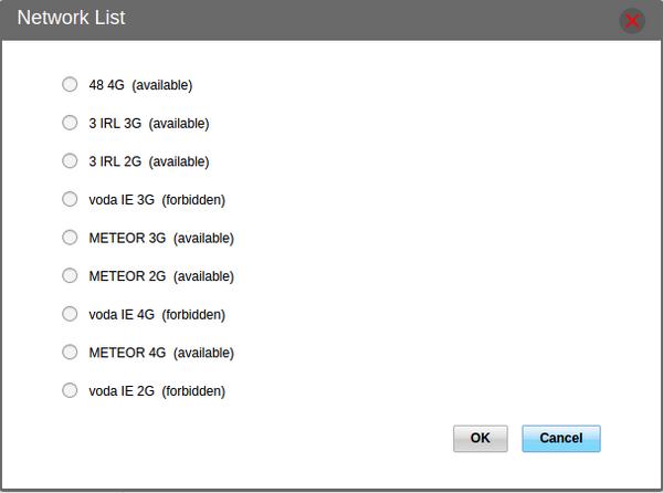 screenshot42.png