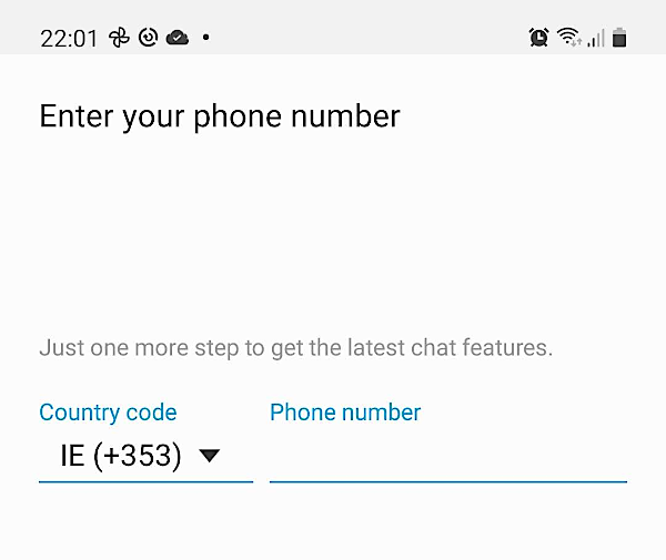 Enter your phone number pop-up.png