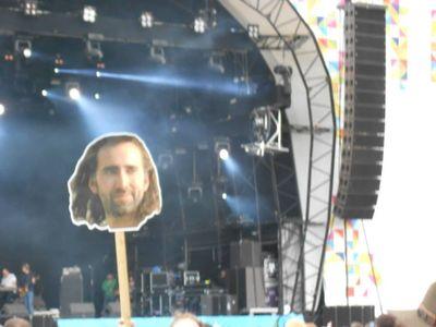 Nick's big head.jpg